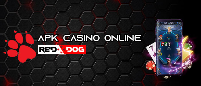 apk casino download