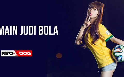 tips main judi bola